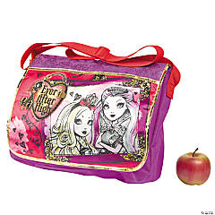 Polyester Ever After High™ 2 Girls Messenger Bag