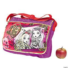 Polyester Ever After High™ 2 Girls Messenger Bag