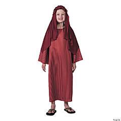 Premium Boy's Joseph Costume