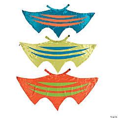 Pterodactyl Wings