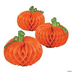 Pumpkin Halloween Decorations