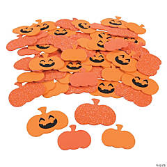 Pumpkin Shape Assortment