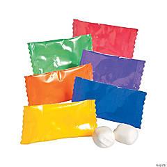 Rainbow Buttermints