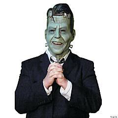 Reaganstein Latex Mask