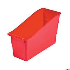 Red Book Bins