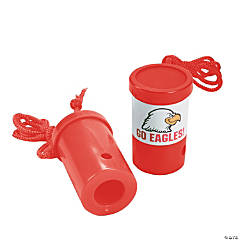 Red Team Spirit Custom Photo Air Blasters