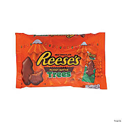 Reese's Peanut Butter Christmas Trees - 18 Pc.