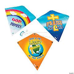 Religious Kites