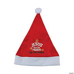 Religious Santa Hats a5b0f9ce6a73