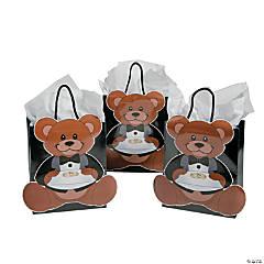 Ring Bearer Gift Bags