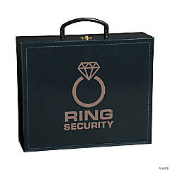 Ring Security Case