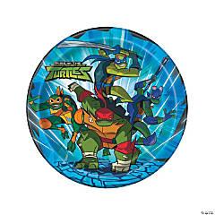 Rise of the Teenage Mutant Ninja Turtles™ Dinner Plates