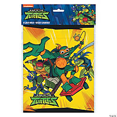 Rise of the Teenage Mutant Ninja Turtles™ Goody Bags