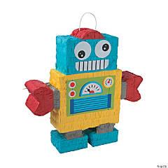 Robot Party Piñata
