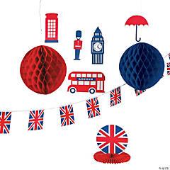 Royal Decorating Kit