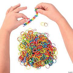 Rubber Fun Loop Kit