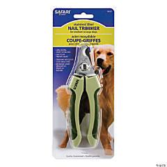 Safari Professional Dog Nail Trimmer-Large