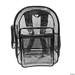 Safety Bags™ Backpack - Mini