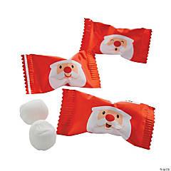 Santa Buttermints