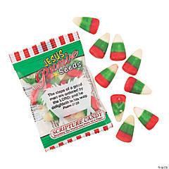 815f71367e7 2 Dozen Each  (24 ) Make a Nativity Scene Stickers     (24 ) Happy ...