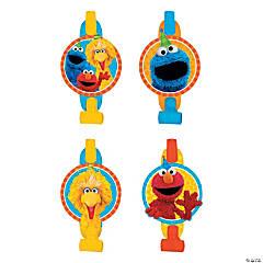 Sesame Street® Blowouts
