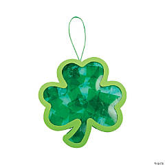 1f5c0676dd8e St. Patrick's Day Crafts for Kids | Oriental Trading Company