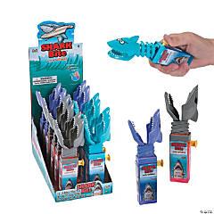 Shark Bite™ with Lollipops