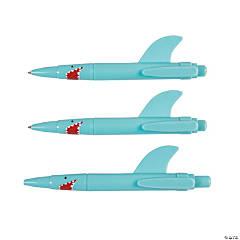Shark Pens