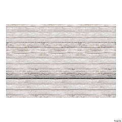 Shiplap Backdrop