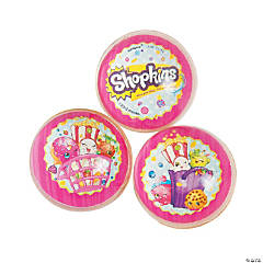 Shopkins™ Bounce Balls
