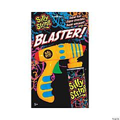 Silly String® Blaster