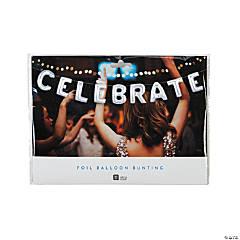 Silver Celebrate 15