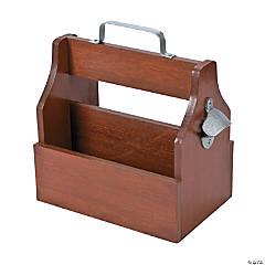 Six Pack Tool Box