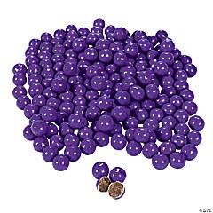 Sixlets<sup>®</sup> Lavender Chocolate Candies