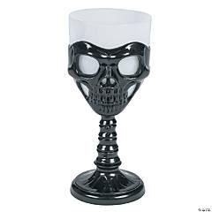 Skeleton Goblets