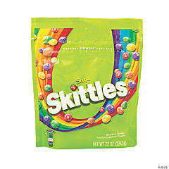 Skittles® Sours Candy
