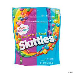 Skittles® Wild Berry & Tropical Candy