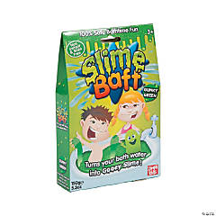 Slime Baff®