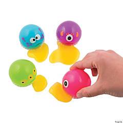 Slime Eating Monster Toys
