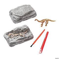 Small Dinosaur Dig Kit