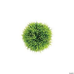 Small Grass Balls