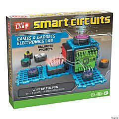 SmartLab® Smart Circuits