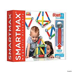 SmartMax  Start - 23 Pieces
