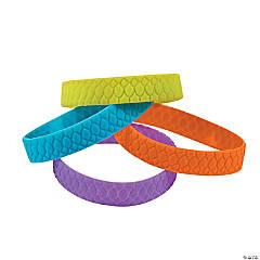 Snake Skin Bracelets