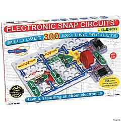Snap Circuits® 300