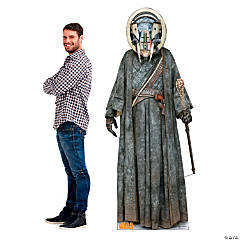 Solo: A Star Wars Story™ Moloch Stand-Up