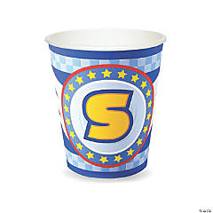 Sonic the Hedgehog™ Cups