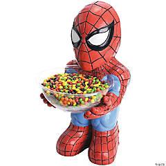 Spider-Man™ Candy Bowl Holder