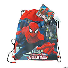 Spider-Man™ Sling Bag