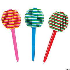 Spin Toy Fidget Pens